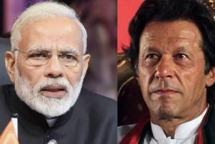 पाकिस्तानको राष्ट्रिय दिवसमा भारत यसकारण अनुपस्थित
