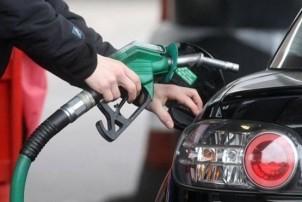 दुई रुपैयाँ घट्यो पेट्रोल, डिजेल र मट्टीतेलको मूल्य