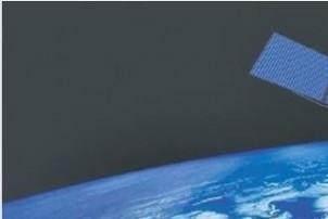 नेपाली नानो स्याटेलाइटले पृथ्वीको परिक्रमा थाल्यो