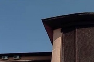 लाेकसेवाको विज्ञापन रोक्न माग गर्दै सर्वोच्चमा एकैदिन १२१ जनाकाे रिट