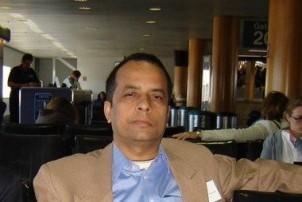 बीपी प्रतिष्ठानको निमित्त उपकुलपतिमा डा. खनाल नियुक्त