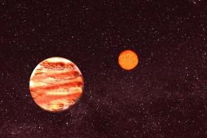भदौ १४ गतेभित्रै ग्रह र ताराको नाम नेपालीमा राखिने