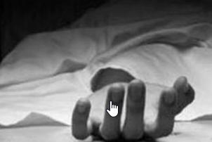 श्रीमान् छाडेर बसेकी महिलाको कोठामा प्रहरी जवानको रहस्यमय मृत्यु