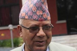 'नोट अफ डिसेन्ट': केपी ओलीले एउटा पद छाड्नुपर्नेः नेपाल