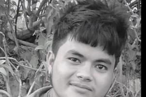 पानी ट्याङ्कीमा खसेर बेंगलोरमा एक नेपालीको मृत्यु