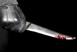 मादक पदार्थ सेवनपछि छुरा हानी साथिको हत्या