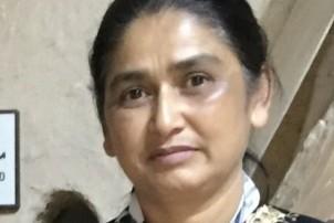 नेकपा प्रवास कमिटी संयोजकमा विन्दा पाण्डे