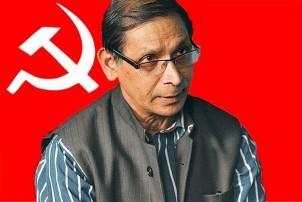 भारतीय सेनालाई जसरी पनि हटाउँछौं : बैध