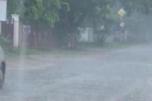 आजको मौसम : पहाडी क्षेत्रमा आंशिक बदली