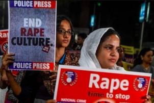 अदालत जाँदै गरेकी बलात्कारपीडितलाई ज्युँदै जलाइयो