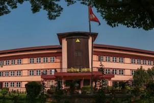 निजगढ अन्तर्राष्ट्रिय विमानस्थलको काम अघि नबढाउन सर्वोच्चको आदेश