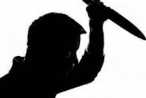 बृद्ध बाबुआमाको खुर्पा प्रहार गरी हत्या