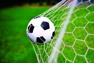 प्रधानसेनापति अन्तर्राष्ट्रिय आमन्त्रित महिला फुटबल मंसिर २९ बाट