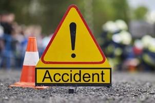 मोरङमा स्कुल बस दुर्घटना हुँदा एकको मृत्यु, ११ विद्यार्थी घाइते