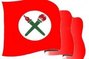 नेविसंघको १२७ सदस्यीय तदर्थ समित बनाउने शिर्ष नेतृत्वमा सहमति