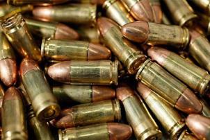 २९ राउण्ड गोलीसहित पोखरा एयरपोर्टबाट १ जना पक्राउ