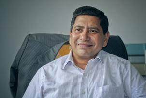 राष्ट्रिय हितका आधारमा एमसीसीबारे निर्णय हुन्छ : नेकपा प्रवक्ता श्रेष्ठ