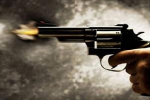 टिपरले किचेर युवकको मृत्यु प्रकरण : सुर्खेतमा गोली चल्यो, ८ घाइते