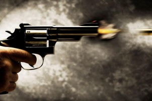 रौतहटमा प्रहरी र भारतीय समूहबीच गोली हानाहान