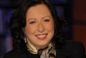 कोरोना संक्रमणबाट अमेरिकामा एक पत्रकारको मृत्यु