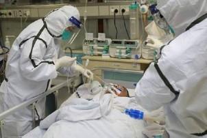 कोरोना कहर : मृतकको संख्या ६० हजार कट्यो, कुन देशमा कति संक्रमित?