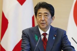 जापानका ७ प्रान्तमा एक महिनाको आपतकाल घोषणा