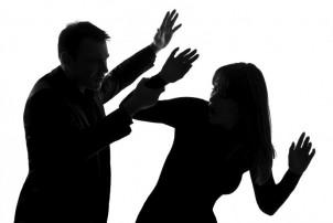 घरेलु हिंसामा परेका महिलालाई रुडुकले सहयोग गर्ने