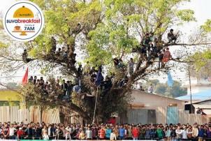 निजी क्षेत्रले धानेको नेपाली क्रिकेट