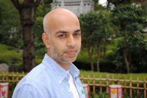 गोविन्द नारायणः नेपालमा सु-संस्कृत राजनितीका सुत्राधार
