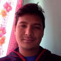 /uploads/profile/20/profile/1483340065_myPhoto.jpg