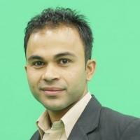 Ashok Adhikari