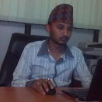 /uploads/profile/348/profile/1483255433_15781779_10209802991744880_3731912379812826537_n.jpg