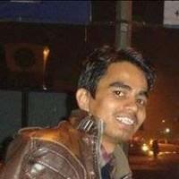/uploads/profile/482/profile/1485672170_mahesh1.jpg