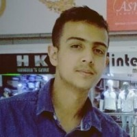 /uploads/profile/666/profile/1491468420_SughoshDhungel.jpg