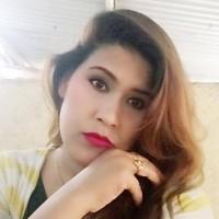 /uploads/profile/686/profile/1491463400_AnjanaKCThapa.jpg